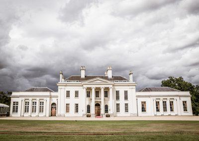 Hylands-House-wedding-venue