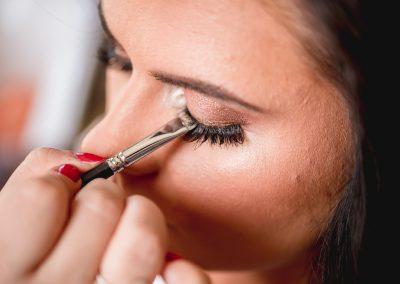 bridal-makeup-photo