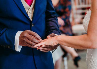 bride-groom-details-photo