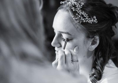 bride-makeup-essex-wedding-newland-hall