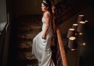 bride-wedding-photo-essex
