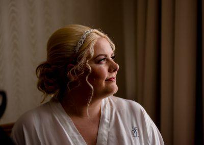 bride-wedding-photo-makeup