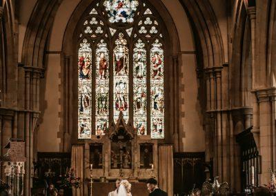 church-wedding-essex-photographer