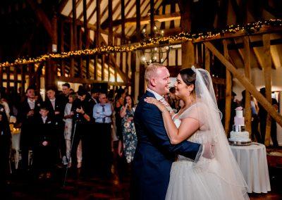 creatvie-wedding-dance-photo
