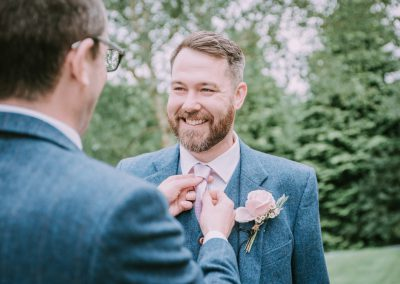 groom-detail-wedding-photo-essex