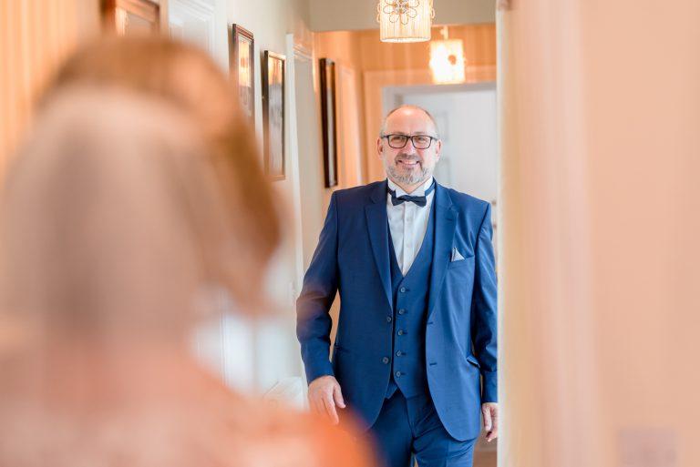 emotional-essex-wedding-photographer