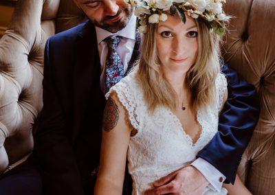 essex-vintage-wedding-photographer