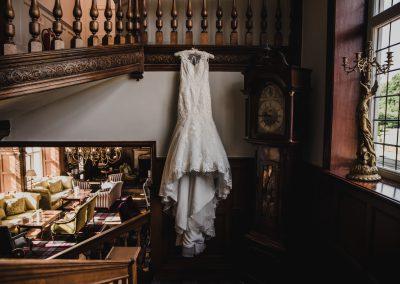 essex-wedding-dress-hylands-house