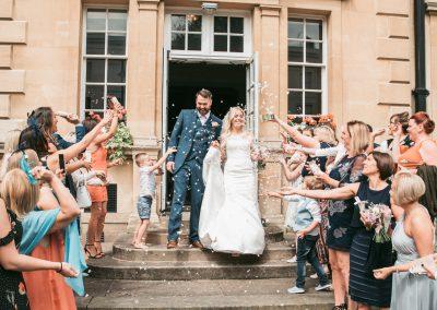 essex-wedding-photographer-wedding-confetti