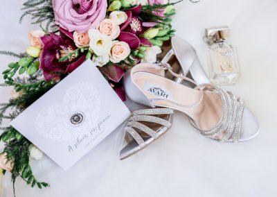essex-wedding-photographer-wedding-shoes