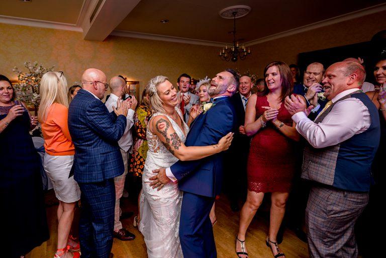 fun-unique-creative-wedding-photographer