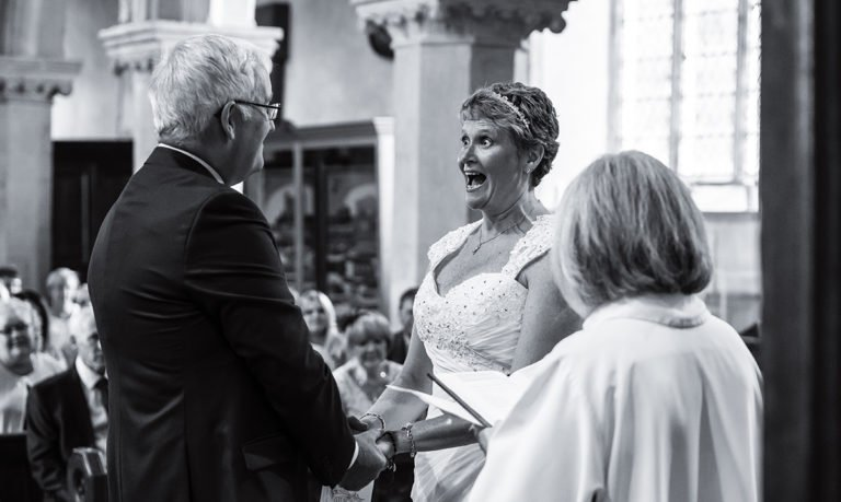 funny-wedding-photo-essex