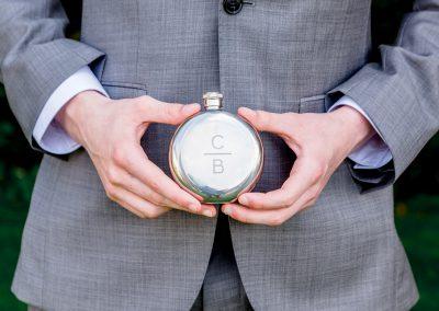 groom-wedding-details-newland-hall
