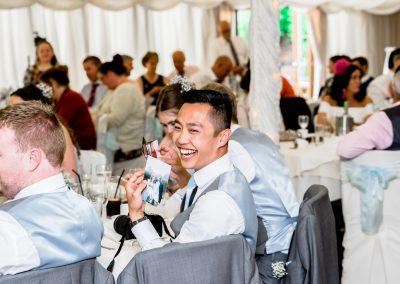 natural-essex-wedding-photographer-newland-hall