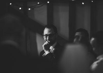 natural-groom-essex-wedding-photographer