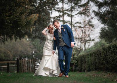 natural-vintage-essex-wedding-photographer