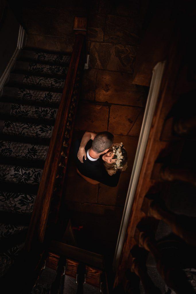 romantic-vintage-retro-essex-wedding