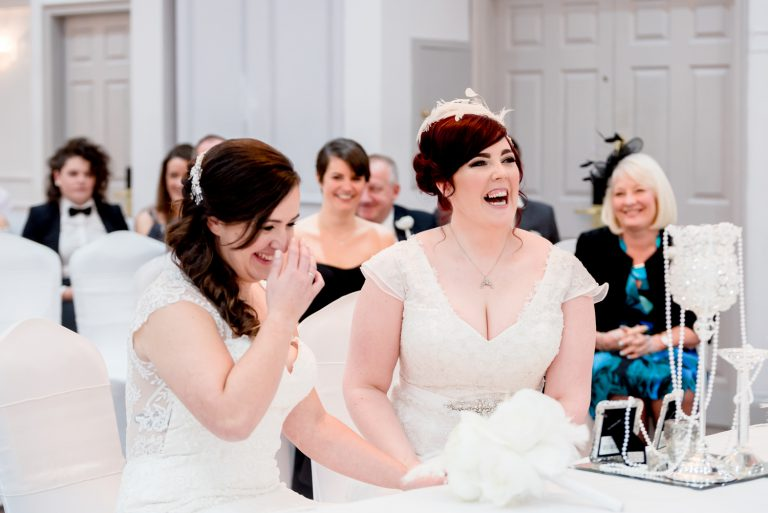 same-sex-wedding-essex-wedding-photographer