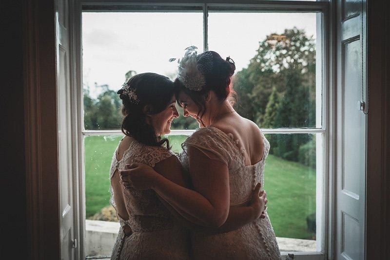 same-sex-wedding-photographer