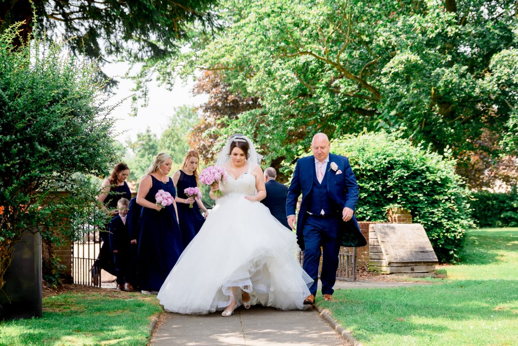 stock-church-essex-wedding