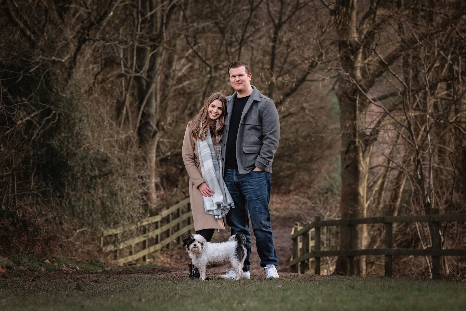 sweet-engaged-couple-photo-essex