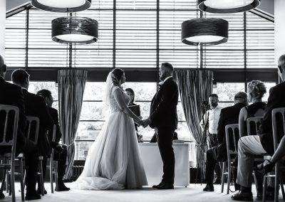 the-lion-boreham-wedding