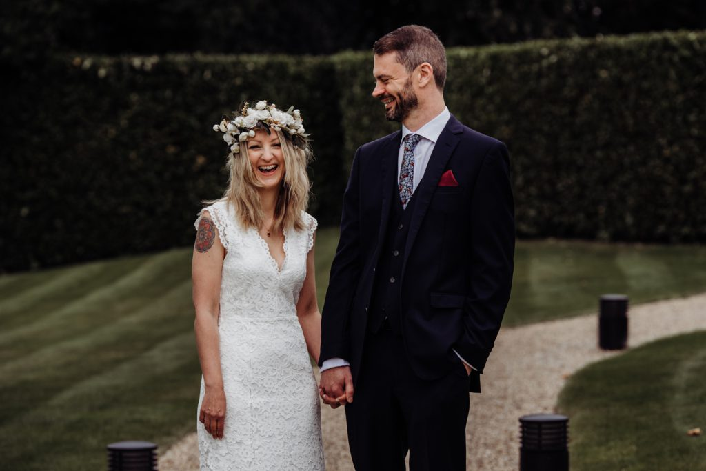 vintage-essex-wedding-photographer