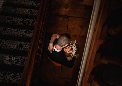 vintage-romantic-essex-wedding-photographer