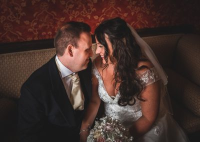 vintage-romantic-wedding-the-fennes