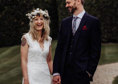 vintage-rustic-essex-wedding-la-talbooth