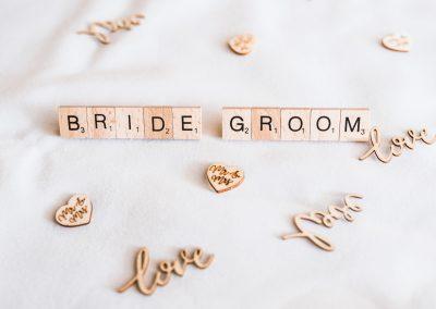 wedding-details-essex-wedding-photographer
