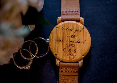 wedding-details-photo-watch