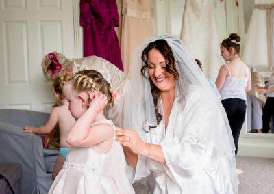 wedding-getting-ready-photo