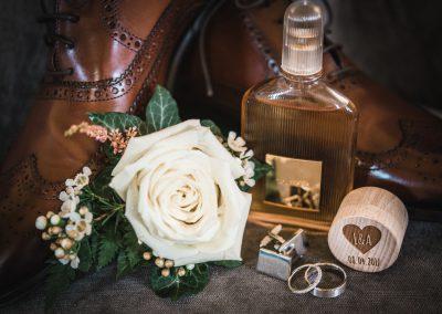 wedding-groom-details