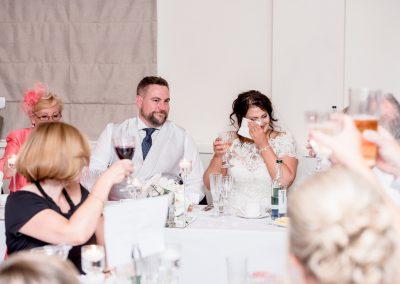 emotional-wedding-speech-photo