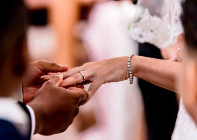 wedding-ring-ceremony-essex