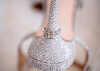 wedding-ring-photo