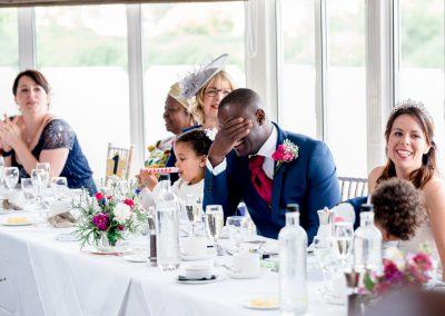 wedding-speeches-pontlands-park