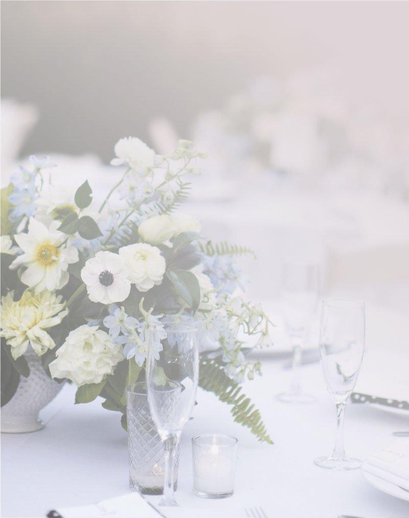 wedding planner 30 Essex Wedding Photographer Flowtography Weddings