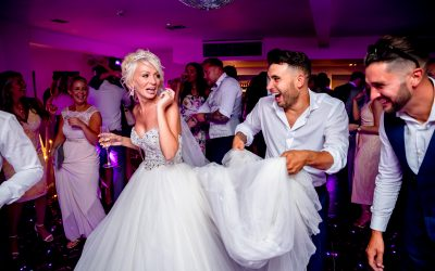 Wedding Playlist | Dance Floor Fillers
