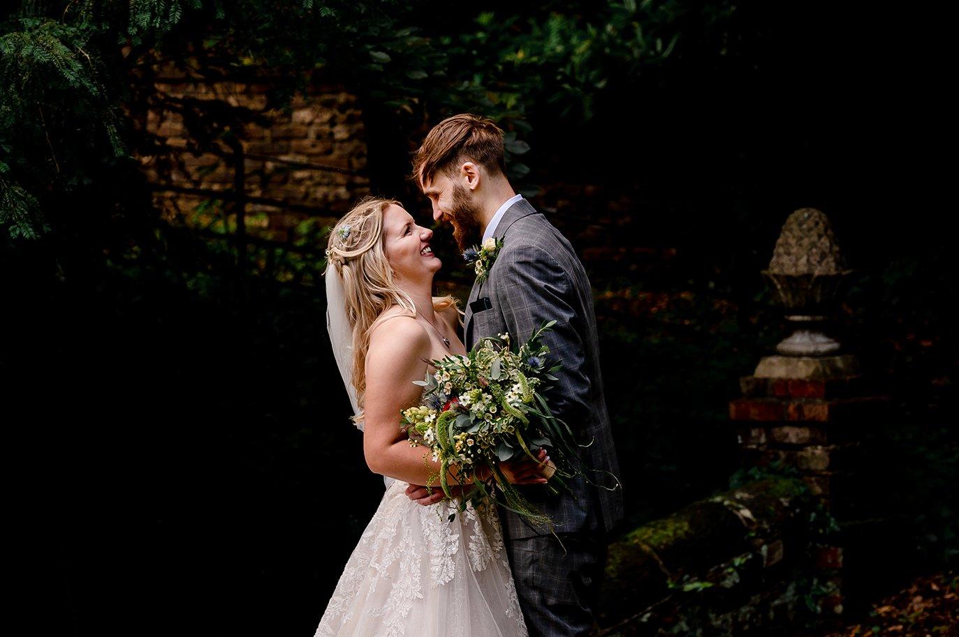 bride-groom-essex-wedding-photographer-4