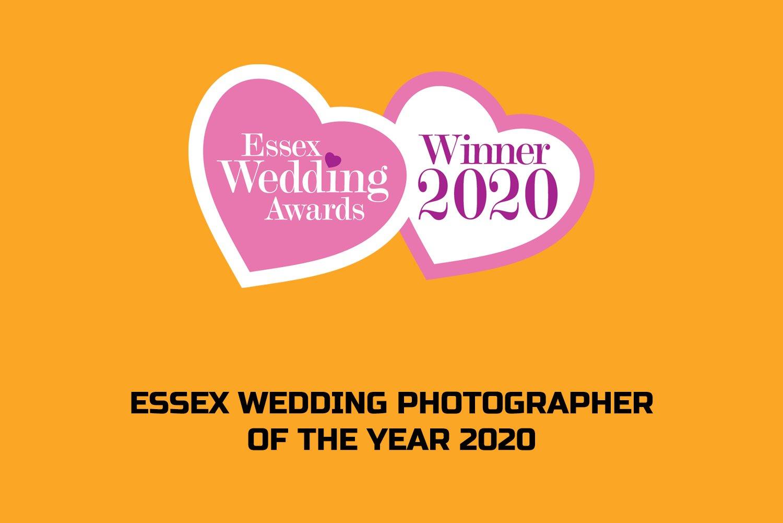 essex-wedding-photographer-OF-THE-YEAR