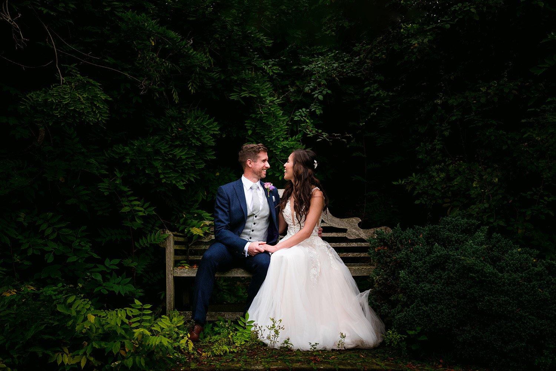 houchins-essex-wedding-photographer
