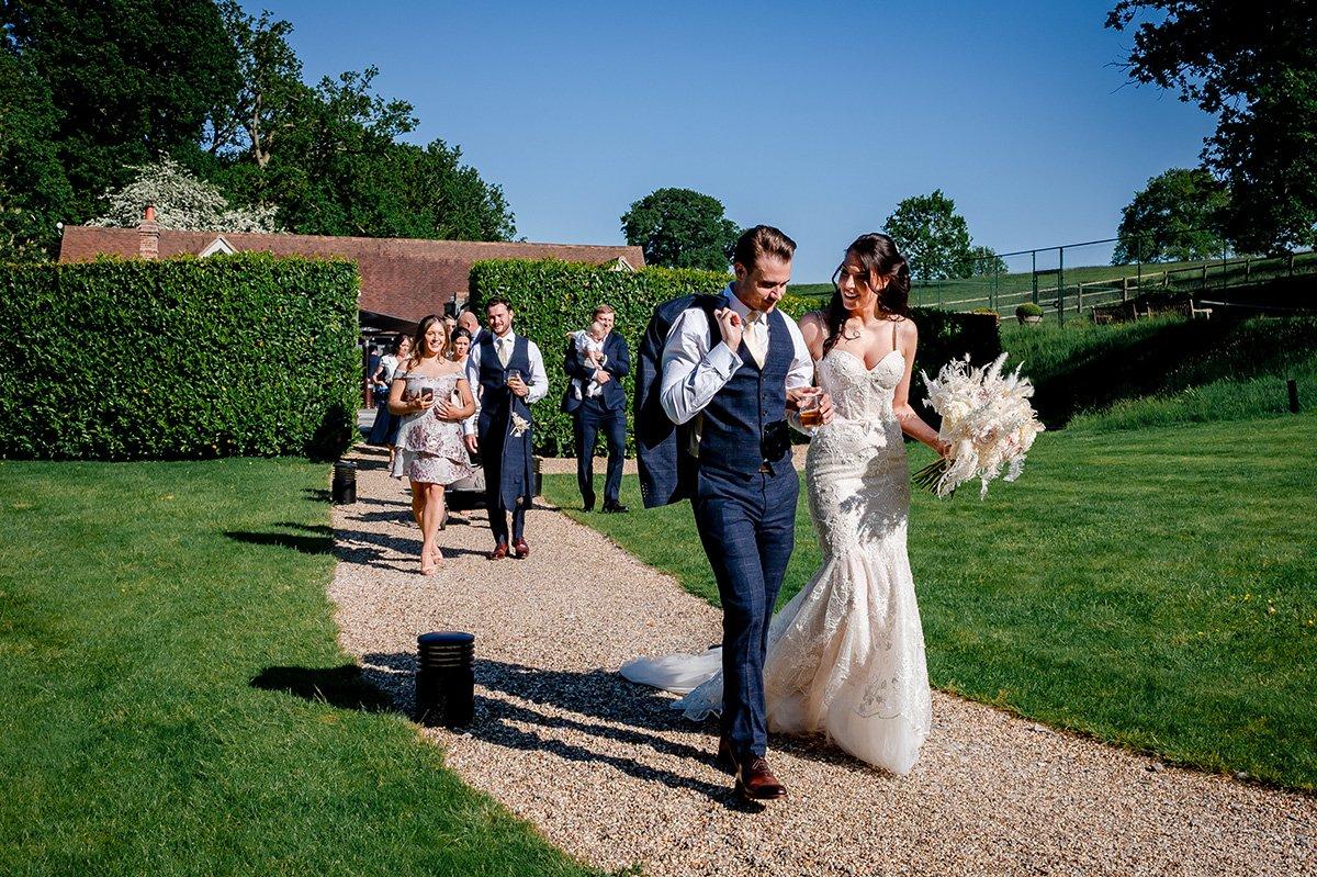 maison-talbooth-essex-wedding-photographer